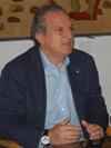 Pier Luigi Cavicchi